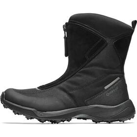 Icebug Ivalo3 BUGrip Boots Dame Black
